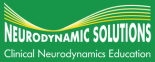 NeuroDynamics Solutions